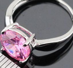roosa tnr